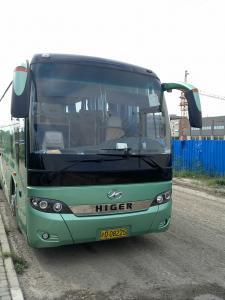 金龍客車49座